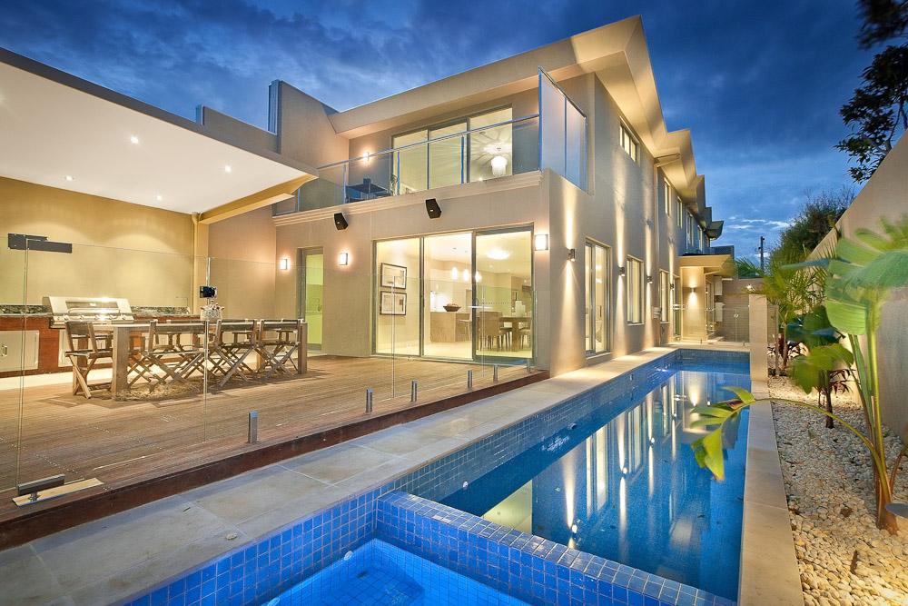 Casa Genial Real Estate ..... Bem-vindo à sua imobiliária !