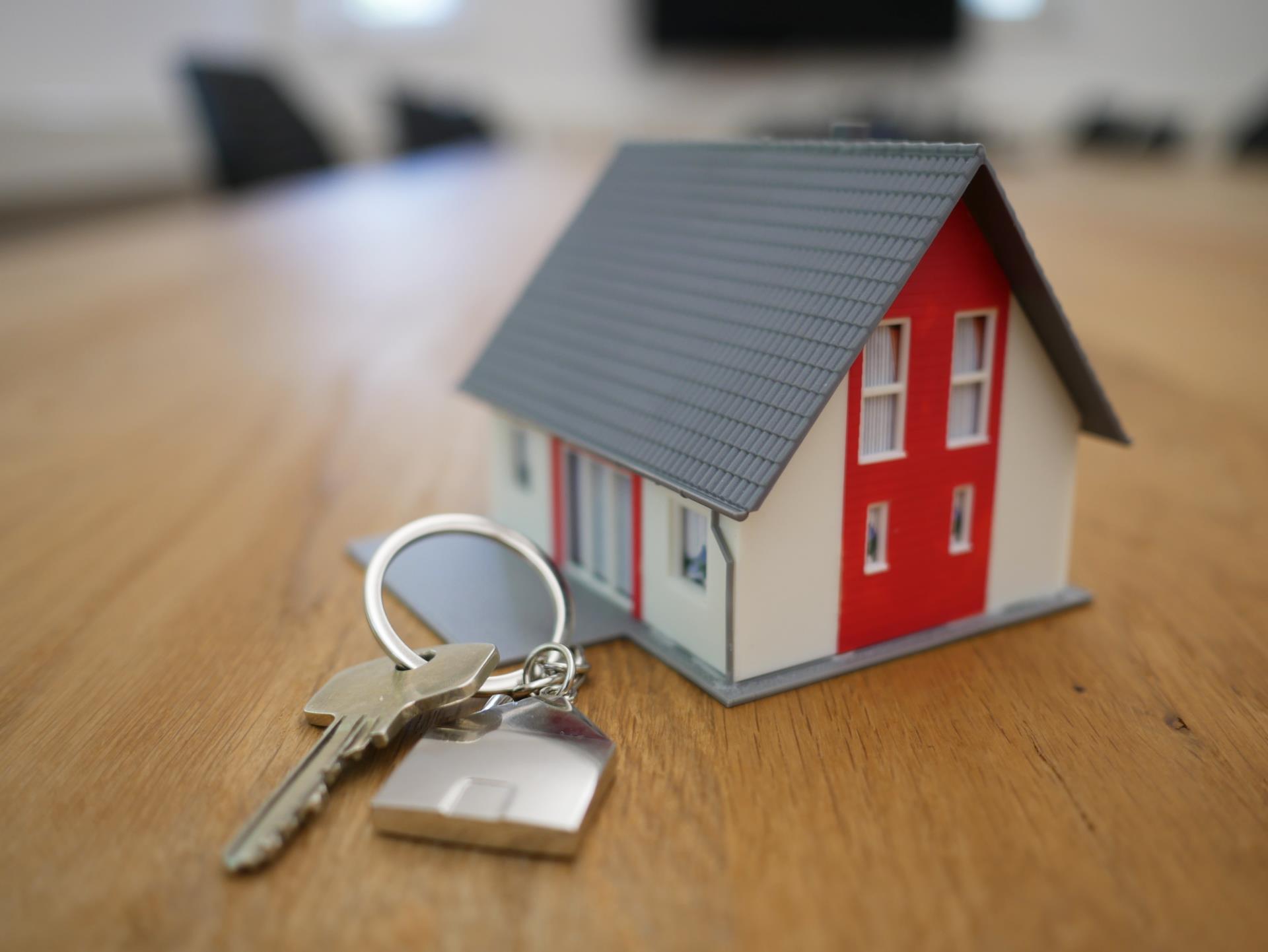 Voulez-vous vendre votre propriété?